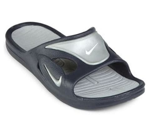 Foosite Comfort by Mens Nike Sandals On Sale 28 Images S Nike Shoes At