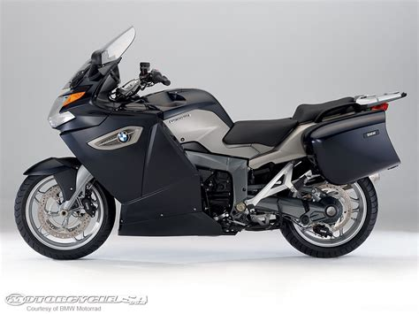 2009 BMW 1300 Series Photos   Motorcycle USA