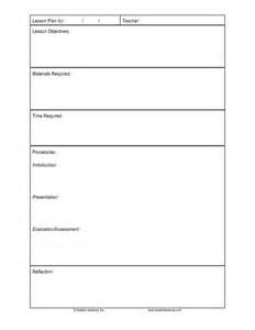 Phys Ed Lesson Plan Template by I M A Beginning Instructor How Do I Organize