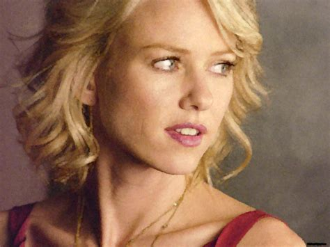 naomi watts naomi watts fan art 36357583 fanpop