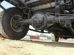 matelic image dodge ram rear axle