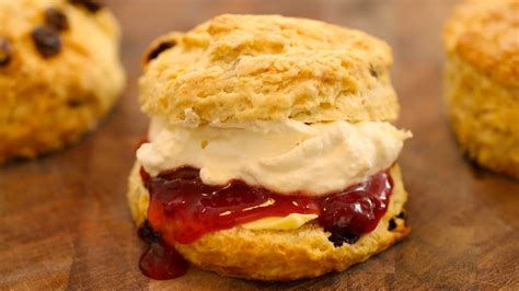 traditional irish scones gemma s bigger bolder baking