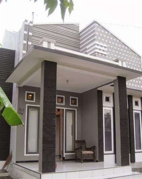 minimalist house terrace design desain teras rumah minimalis architecture minimalist home
