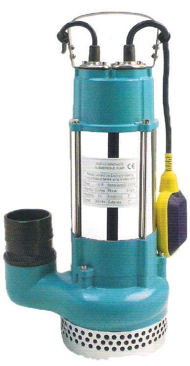 Pompa Celup 750w pompa celup spa 37 4 0 75 sentral pompa solusi pompa