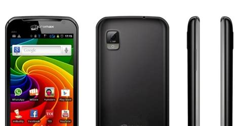 free micromax doodle 3 ringtone micromax a84 android apps ringtones free