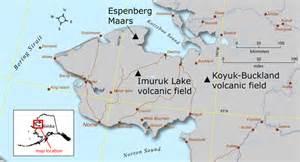us map seward alaska seward peninsula map