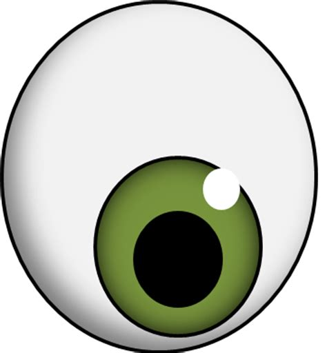 printable alien eyes green eyes clipart clipart panda free clipart images