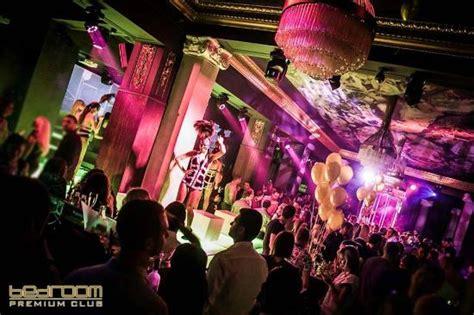 bedroom premium club renaissance sofia bulgaria address phone number attraction reviews