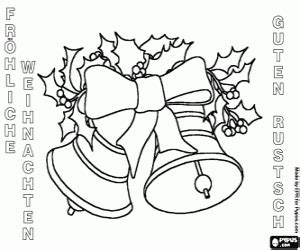 christmas cards coloring pages printable games 2
