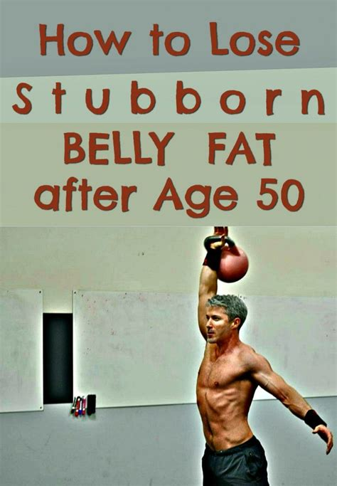 how to get rid of tummy fat after c section kettlebell workout for belly fat beginner s workout