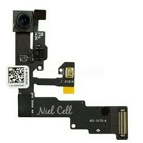 jual beli iphone 6 kamera depan baru jual beli spare