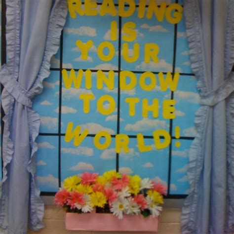 in our window books 25 best ideas about reading display on book