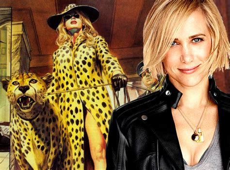 Cheetah Omega patty jenkins confirms kristen wiig has joined 2 cast as cheetah omega underground