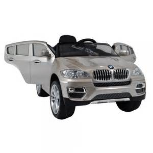 Baby Electric Cars Bmw Bmw X6 V2 1 Baby Electric Car With Radio Fm And Radio