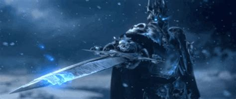 lich king gifs find on wrath of the lich king gif find on giphy