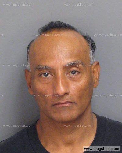 San Joaquin Arrest Records Tova Mugshot Tova Arrest San Joaquin County Ca