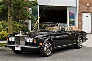 All Rolls Royce Models 10 Best Rolls Royce Models Of All Time Alux