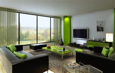 how to use green in black white room green and black room 17 cool hd wallpaper