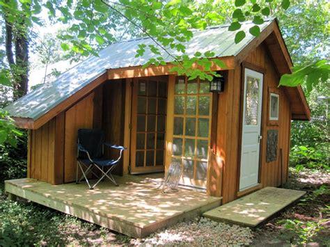 pick   storage shed designs