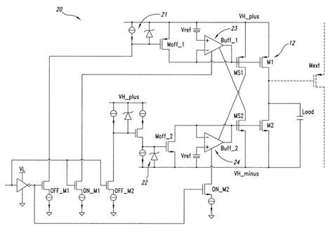 combination starter wiring diagram 34 wiring diagram