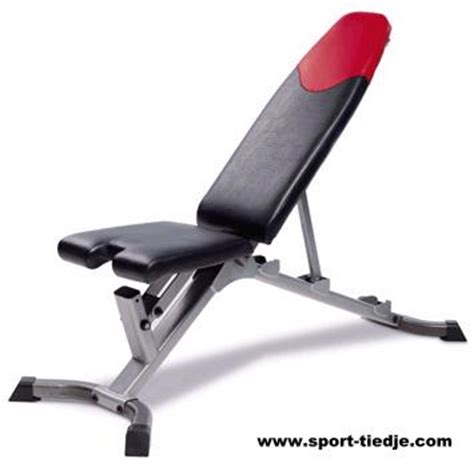 bowflex selecttech 3 1 bench bowflex selecttech bench 3 1 best buy at europe s no 1