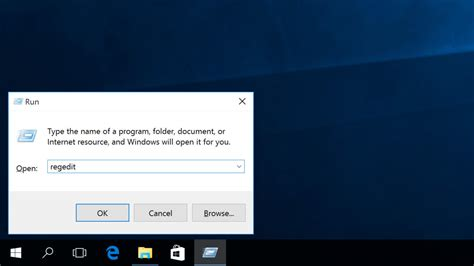 change wallpaper windows 10 regedit how to activate windows 10 sidebar how to