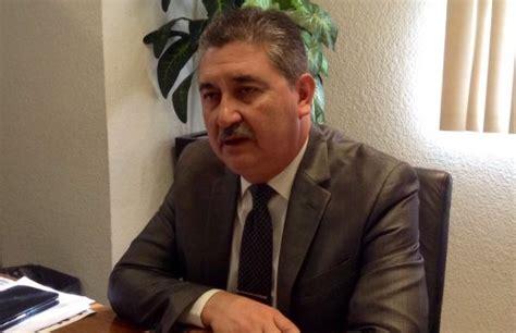 dias festivos chihuahua informa styps d 237 as de descanso obligatorio en 250 ltimas