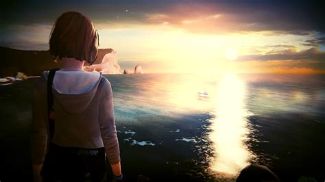 full hd video new 2016 new life is strange wallpaper full hd pictures