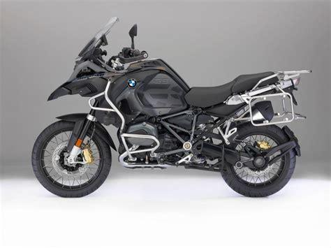 Motorrad Neue Modelle 2018 by Bmw Motorrad Modelle 2018 Bmw Neuheiten 2018 Farben