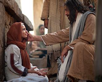 imagenes de jesucristo ayudando 191 por qu 233 es importante jesucristo en mi vida