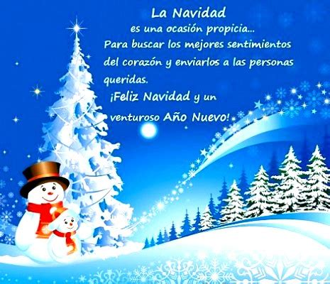 lindos mensajes de navidad apexwallpapers com mensajes cortos y bonitos de navidad para ni 241 os