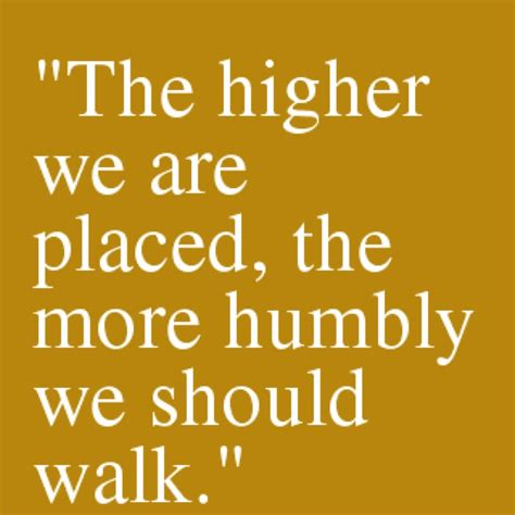 humble quotes humble quotes for quotesgram