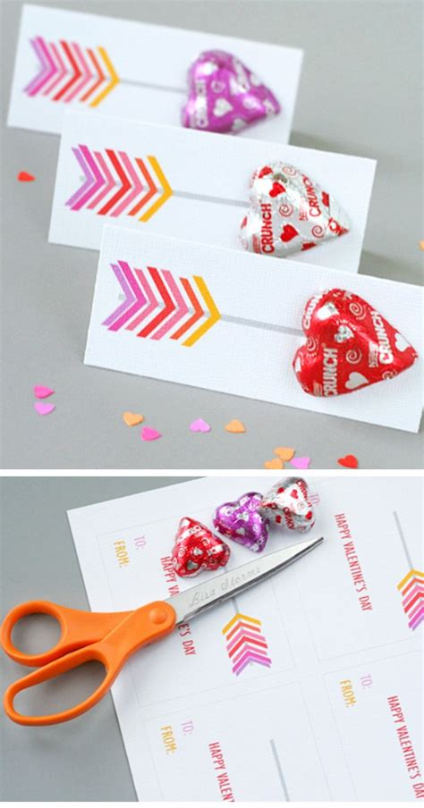 diy valentines for boyfriend 30 diy gifts for your boyfriend 2017