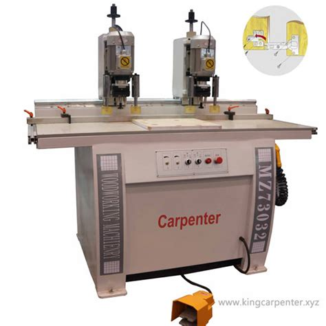 woodworking machines canada woodworking machine dealers with lastest image in canada