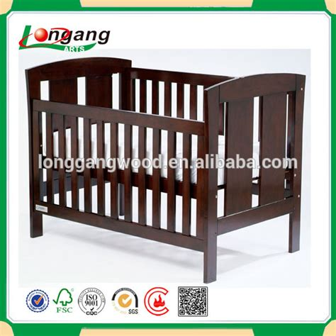 Wooden Cribs For Sale by High Quality Modern Design Cheapest Wooden Furniture