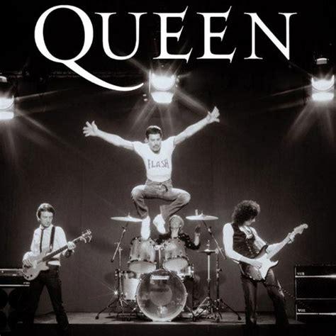 imagenes one love one life queen rockeros