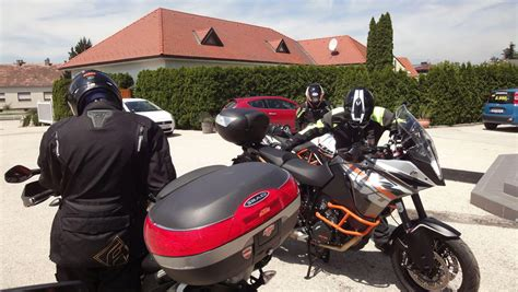 Gebraucht Motorrad Polen by 3 Tages Tour Slowakei Und Polen Motorrad Fotos Motorrad