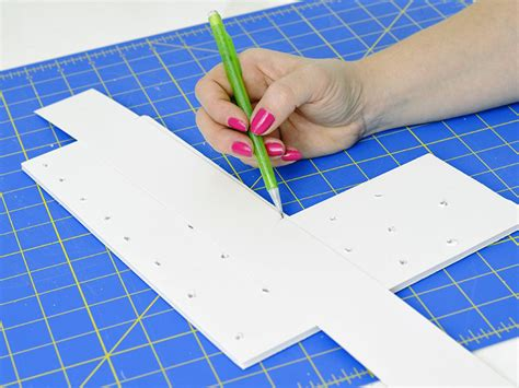 up letter creator make your own mini marquee letter hgtv