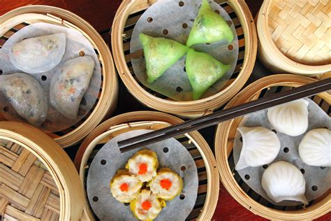 Kitchen Ideas Small by Chinese Dim Sum History Photos And Recipes