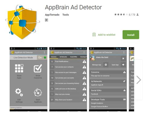 android ads 10 free adblocker apps for android to block ads for chrome andy tips