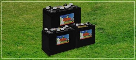 Best 25  Golf cart batteries ideas on Pinterest