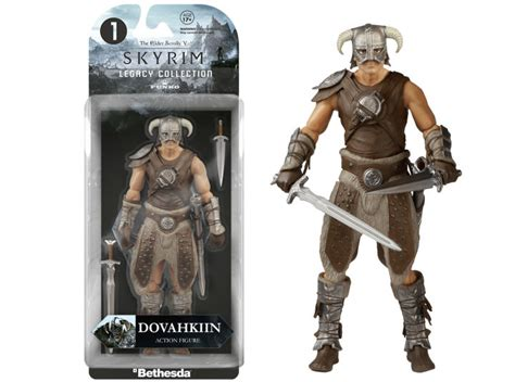 lady gaga action figures toys bobble heads fallout and skyrim get armored player character action
