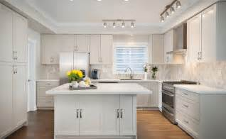 How To Design Kitchen Lighting Kitchen Ideas The Ultimate Design Resource Guide