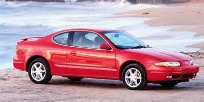2002 pontiac grand am and olds alero repair shop manual original 3 volume set 1999 oldsmobile alero review ratings specs prices and photos the car connection
