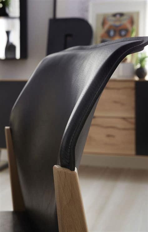 hartmann beelen talis hartmann m 246 belwerke gmbh solid wood furniture