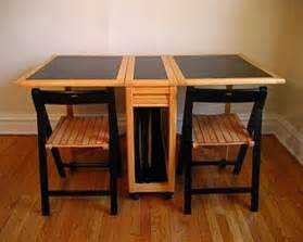 Folding Kitchen Table And Chairs Folding Kitchen Table And Chairs Interior Exterior Doors