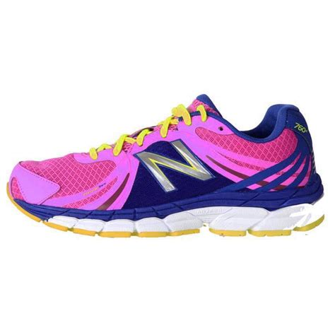 stability shoes womens new balance s comfort wide stability running shoe