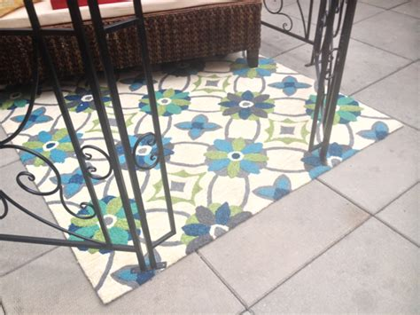 home goods outdoor rugs home goods outdoor rugs 28 images homegoods happy for with decor storage solutions 100 home