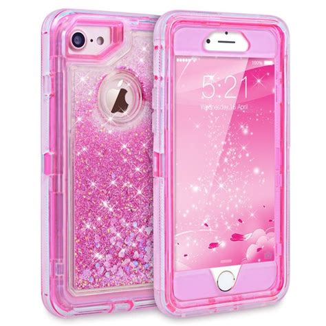 iphone  case iphone  case dexnor glitter  bling