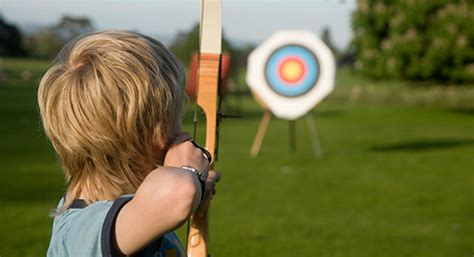 Home Design For Beginners by Quicks The Archery Specialists For All Your Archery Equipment